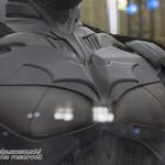 Tokyo_comiccon_7-5