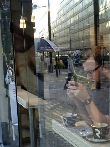 Henry S Cafe Saarbr Ef Bf Bdcken