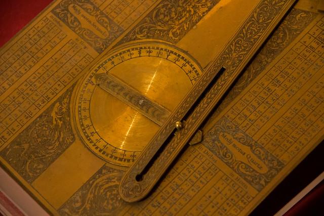 Galileo Jovilabe