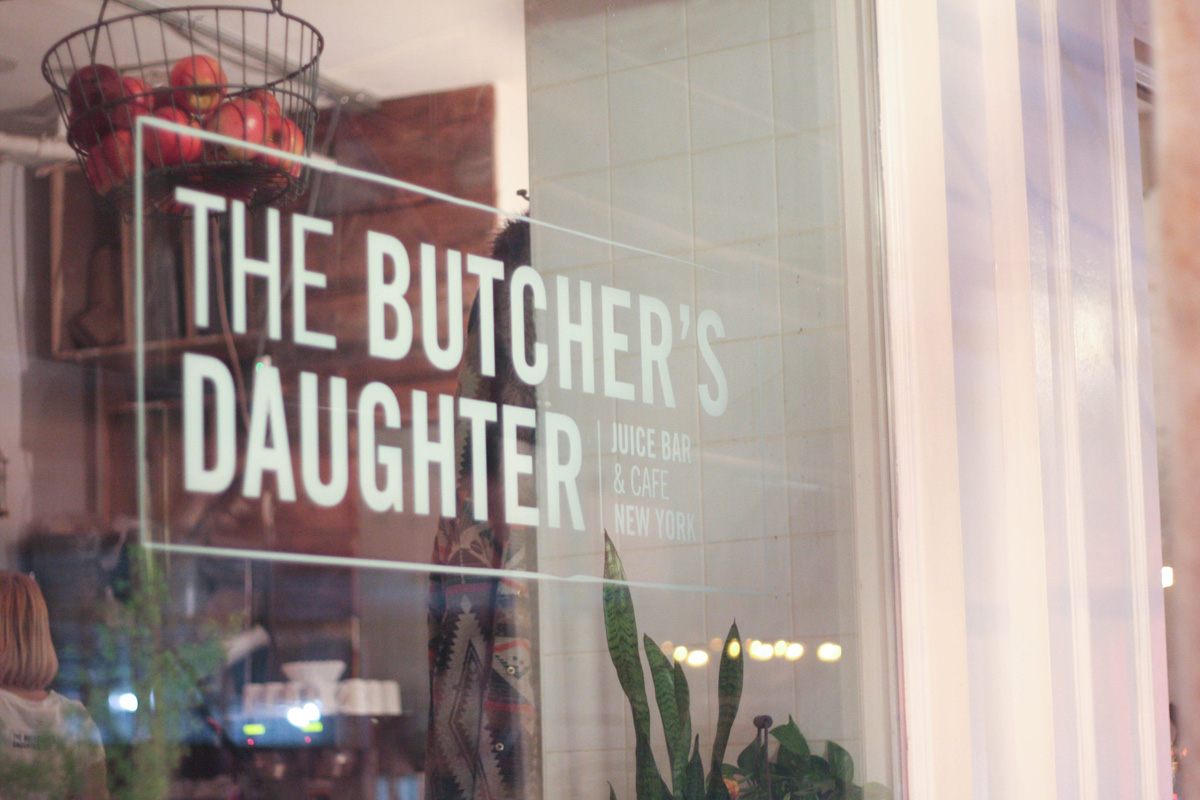 butcher-daughter-new-york