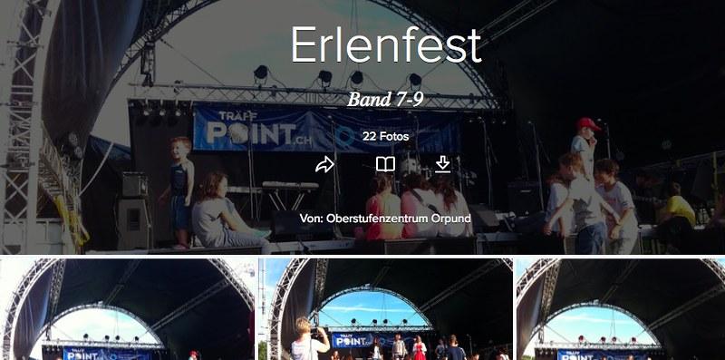 Bildschirmfoto 2015-06-15 um 09.18.50