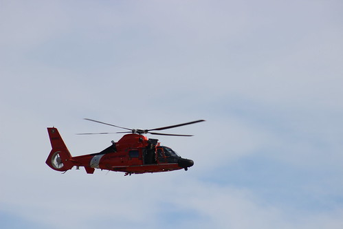 US Coast Guard WOH Canon T3I 102316 (43)