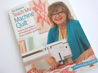 Teach-Me-to-Machine-Quilt-2