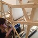 ERG - Digital Fabrication workshop