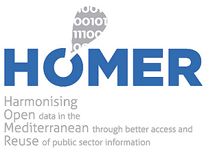 Homer Project. Harmonising Open Data's albums on Flickr