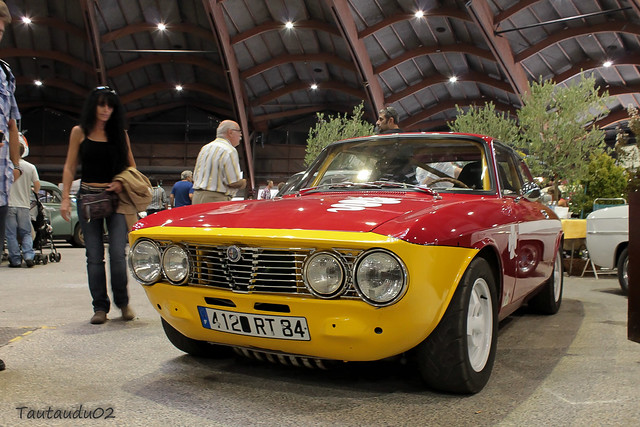alfa romeo giulia sprint gta replica 1972 cylindr e 1600 flickr photo sharing. Black Bedroom Furniture Sets. Home Design Ideas