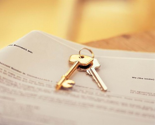 We have the keys to your new home! | by Life Moves In Southwest Michigan