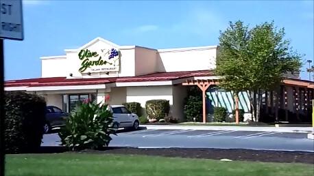Olive Garden Harrisburg Pa Olive Garden 5201 Jonestown Rd Flickr