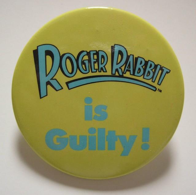 roger_button