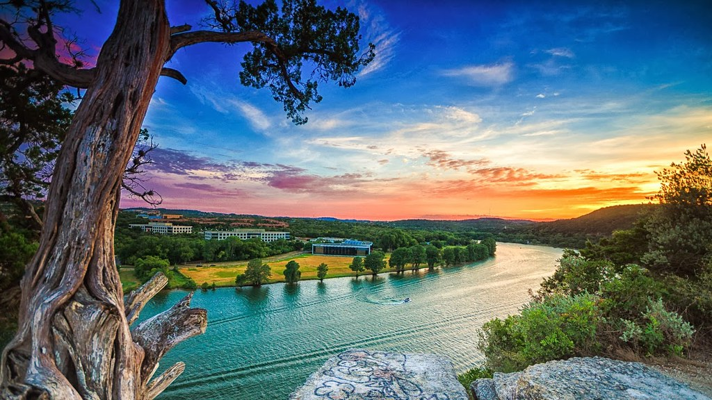 chromecast wallpapers 99 techdissected flickr