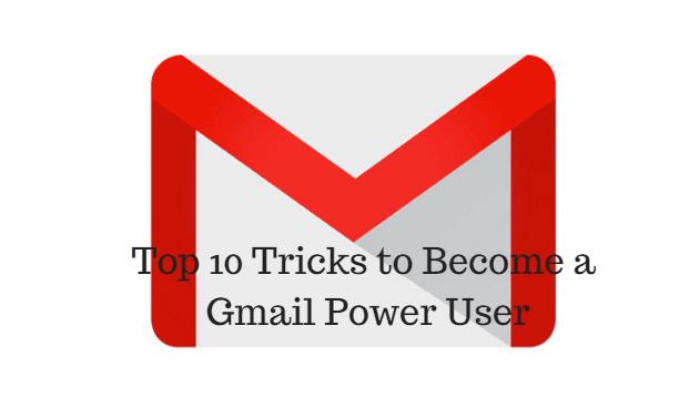 Tricks-to-Become-a-Gmail-Power-User-compressor