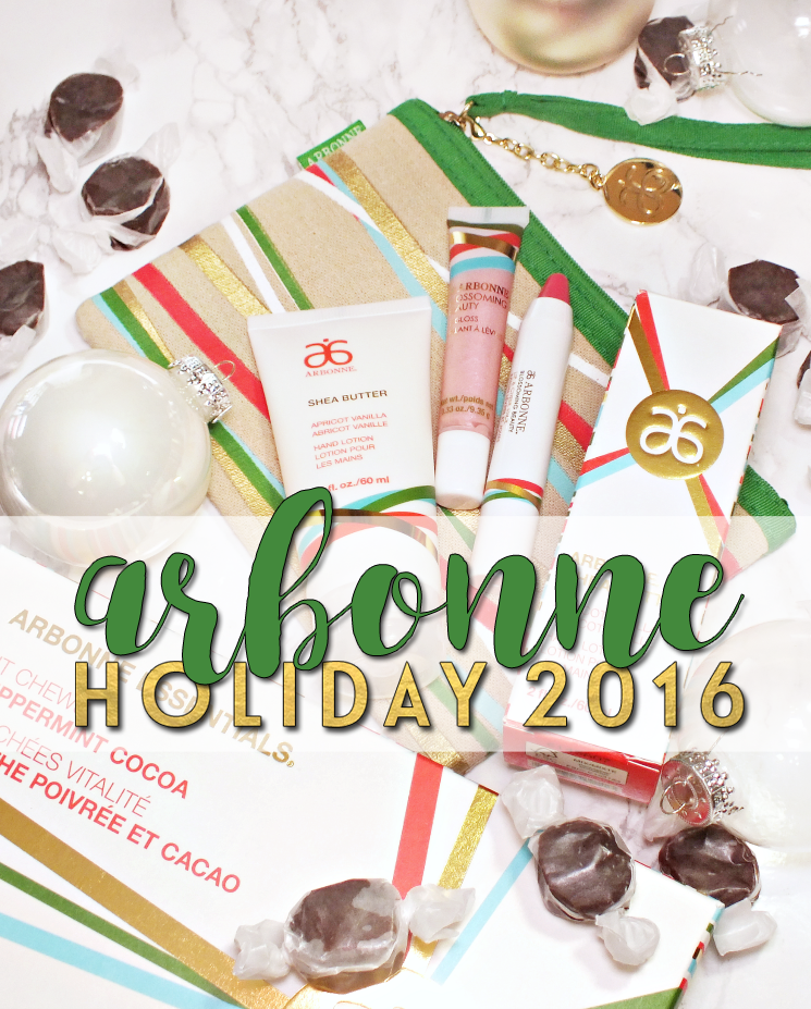 arbonne holiday 2016 (1)