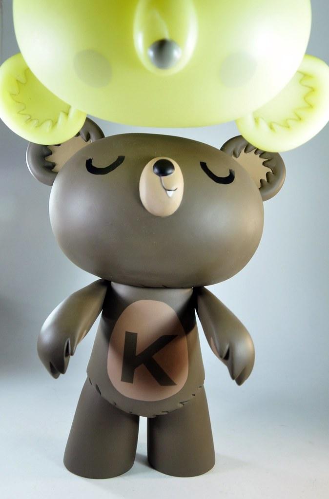 Galamilk - Kuntsler Bear - Page 3 30816088541_b92e582ff9_b