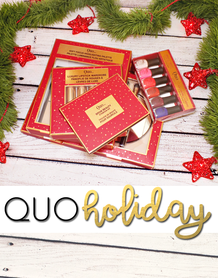 quo holiday 2016