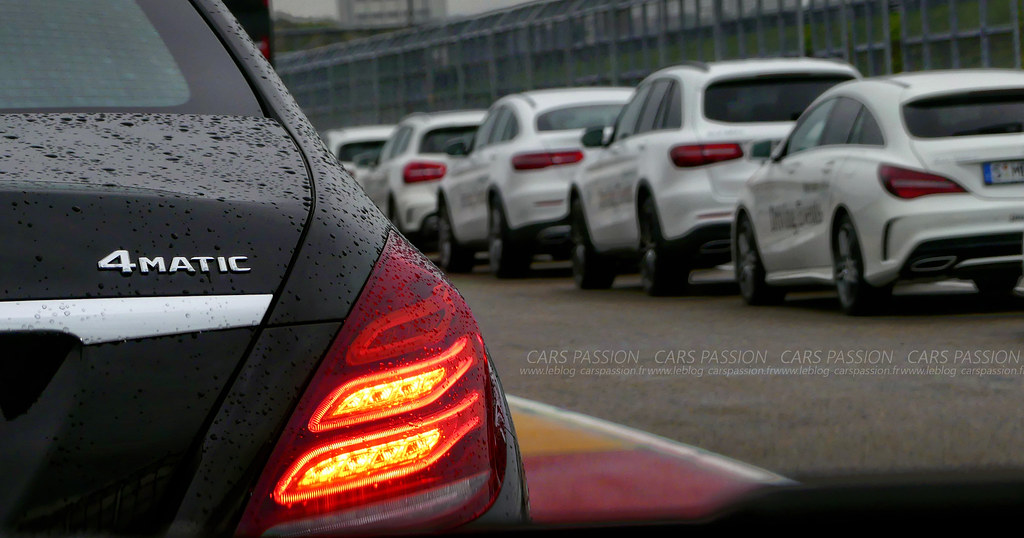 Mercedes-AMG-C63-Experience-Driving-EVENT65