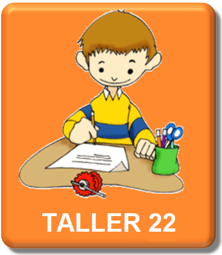 icono taller 22
