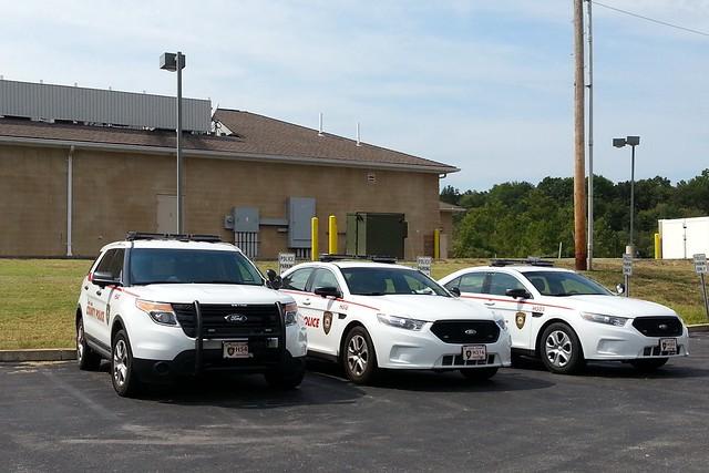 Suntrup South County Used Cars