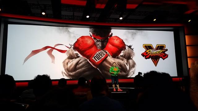 E3 batch 3