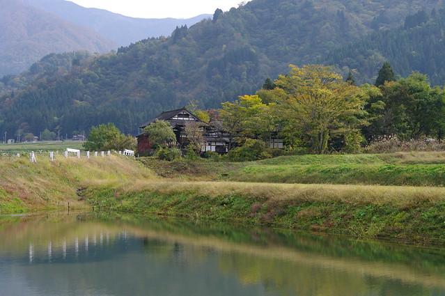八海山_2016-10_NO2