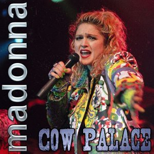 cow-palace_l