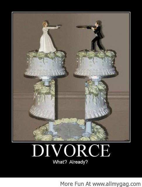 Funny Memes For Divorce : Funny pics images memes gag photos rage comics divorce