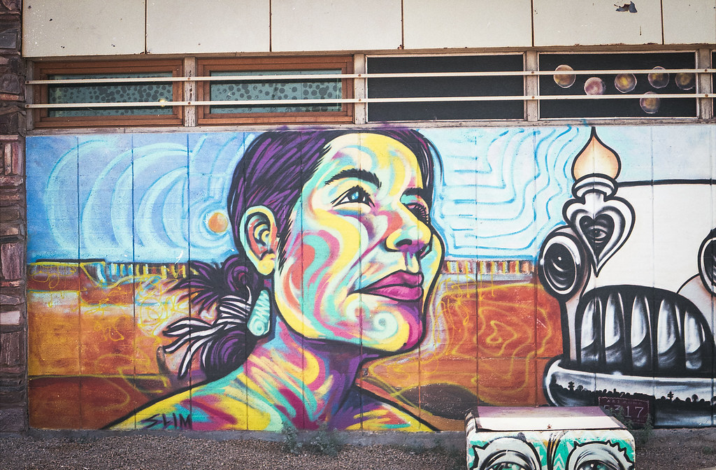 1504 calle 16 mural project 15 central phoenix canon