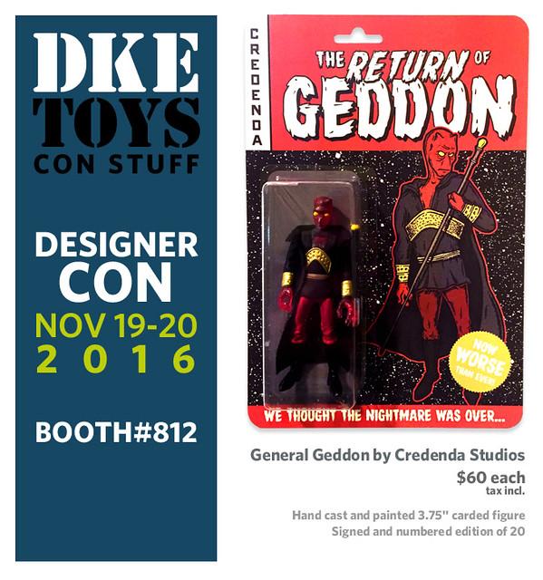 DCON2016_GeneralGeddon