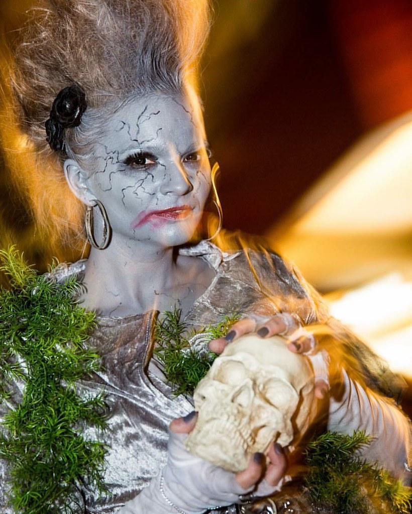 Halloween Zoetermeer.Get The Halloween Groove On Halloween Zoetermeer Canon