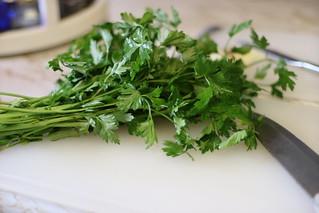 Cabbage Rolls 1.03