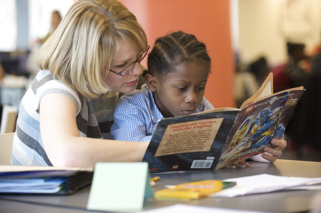 Image result for education flickr