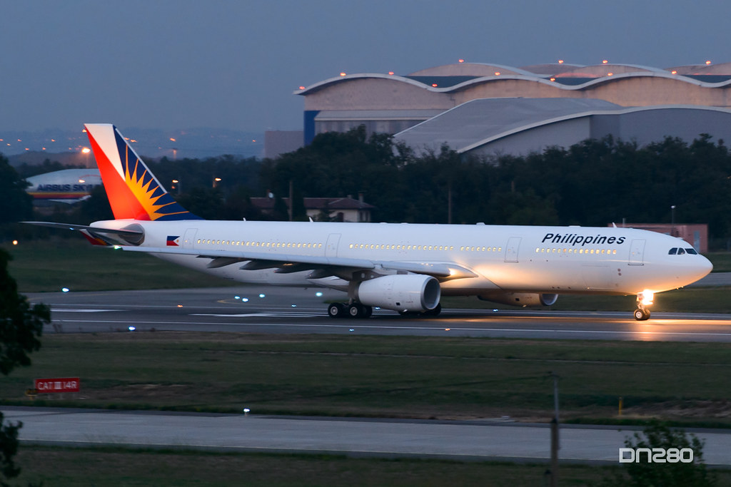 philippine airlines pest free A quick online booking facility for philippine philippine airlines a new range of family and branded fares have been introduced with options for free.