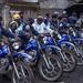 UNDP-CD-Police-PSPEF-Goma-2013-25