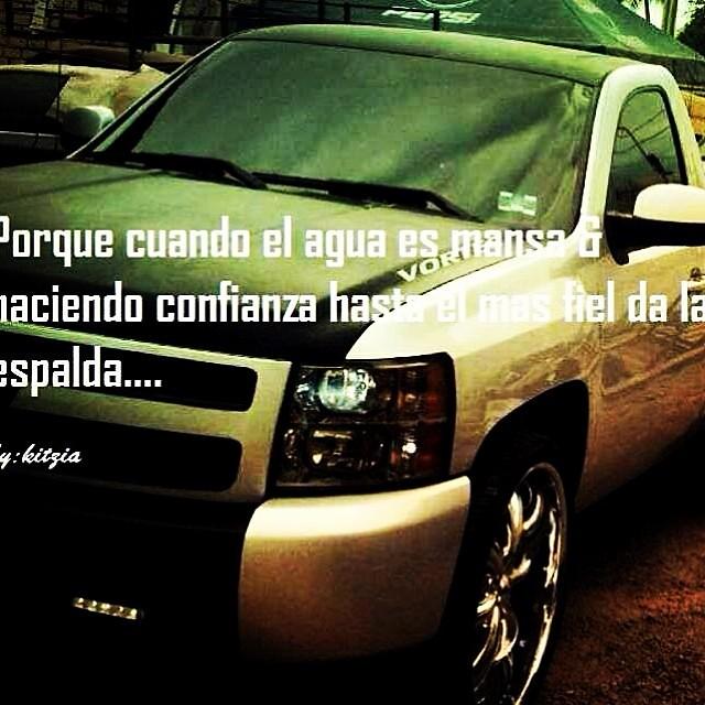 www.fb.com/CorridosVIP1 www.twitter.com/CorridosVIP VER VI… | Flickr