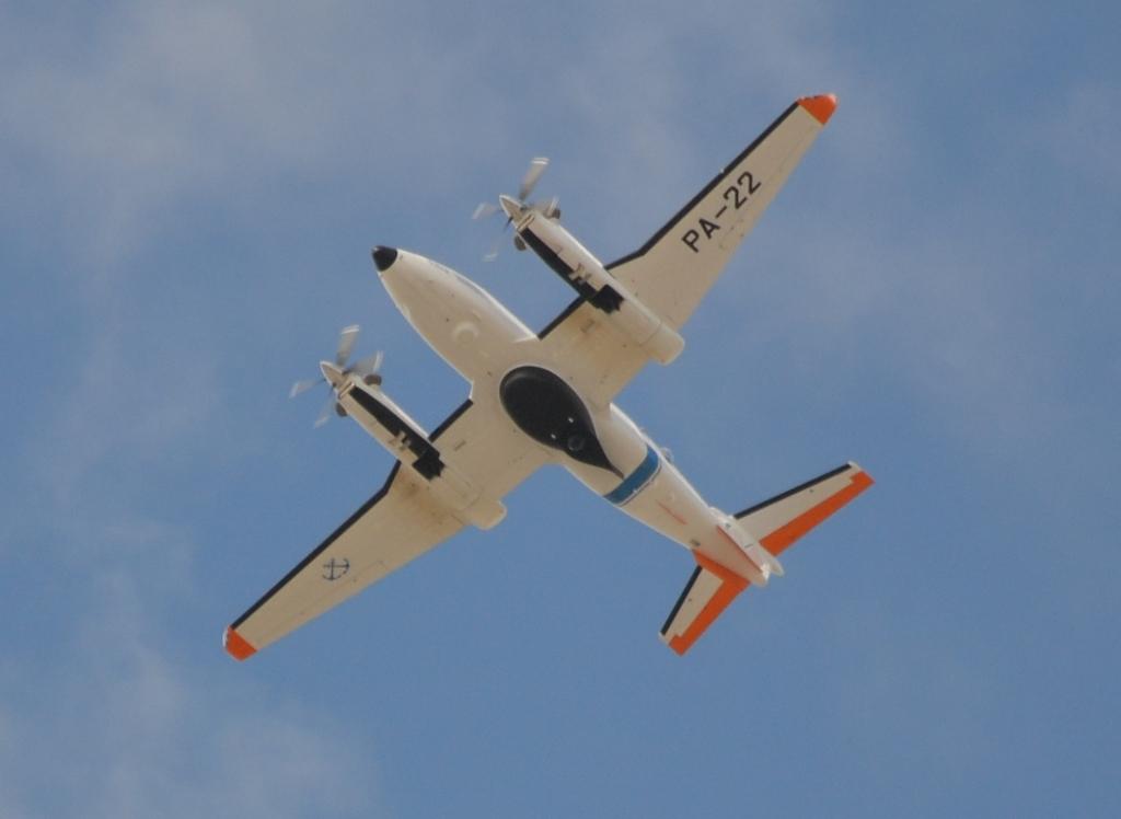 Beechcraft King Air 350ier Price Beechcraft 350ier Mpa Quot Super King Air Quot