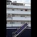 Deck 6_black
