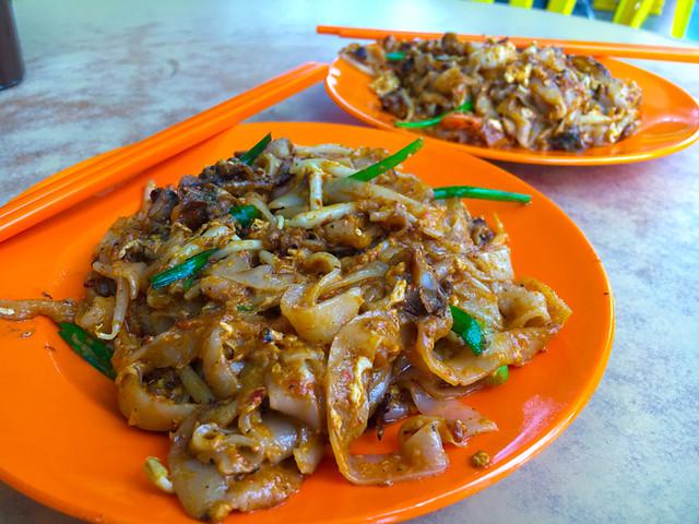 Char-Koay-Teow-Chuan-Lee-Restaurant-PJ