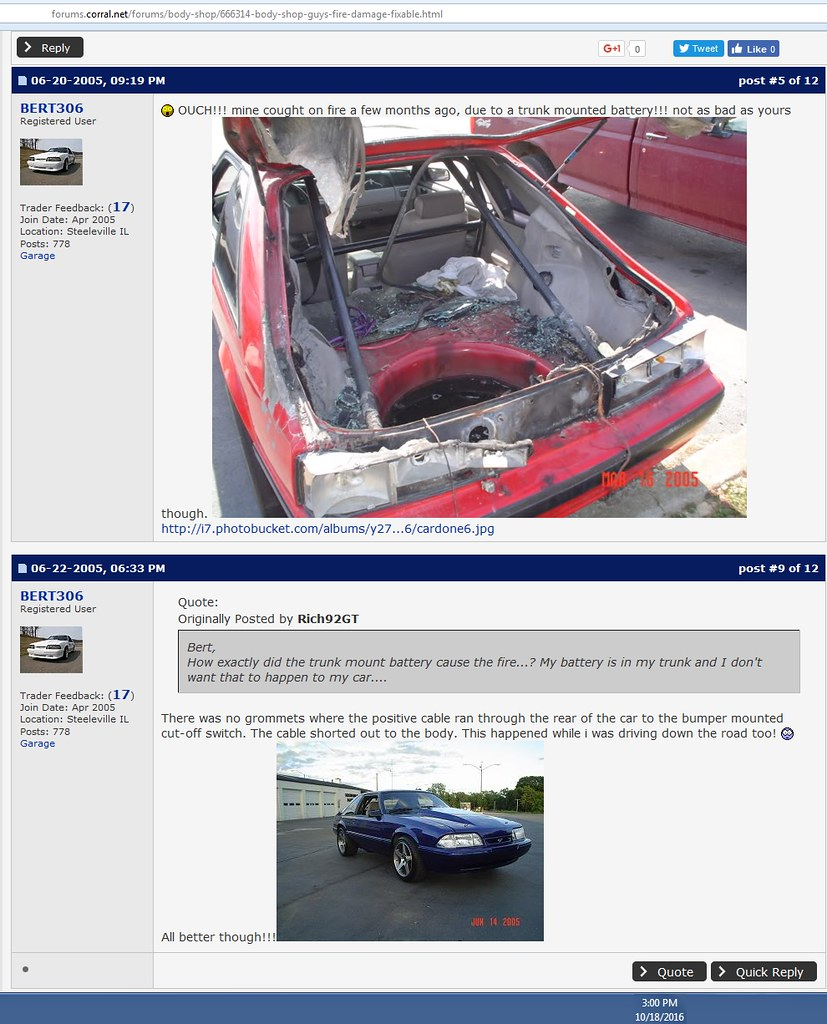 battery relocate chevy message forum restoration and repair help rh chevytalk org