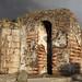 Pompeii: Porta Ercolano