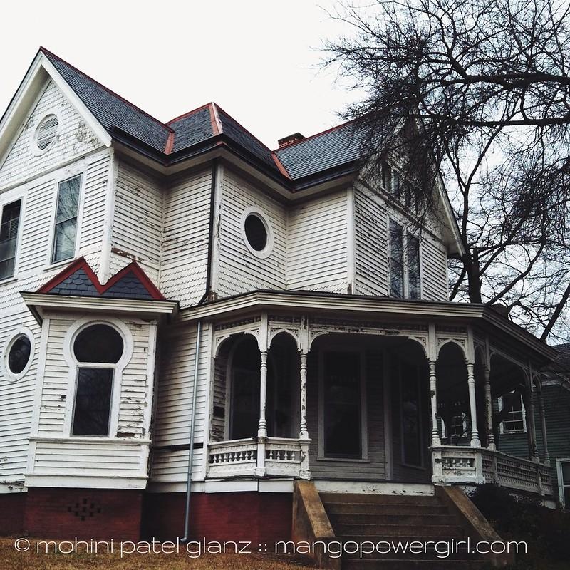 historic oakwood 4