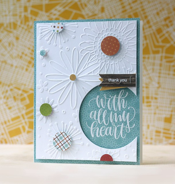 SSS-November Card Kit