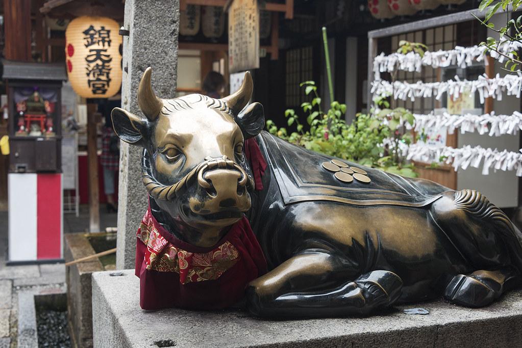 Japan_Kyoto_Context_Photo_068