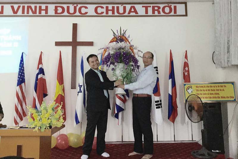 2016-11-17 TKT Quang Ninh (7)