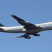 Cathay Pacific B747-467F/ER/SCD(B-LIF)