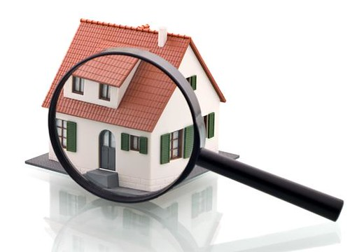 A Home Appraisal Is NOT Equivalent to a Home Inspection