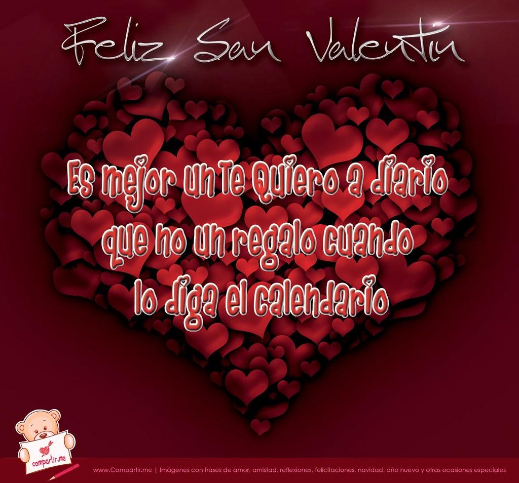 All Sizes Frases De Amor Coleccion De 5 Imagenes Por El Dia De