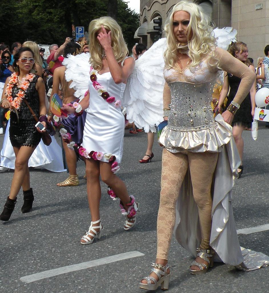 gay sexkontakt stockholm english shemale