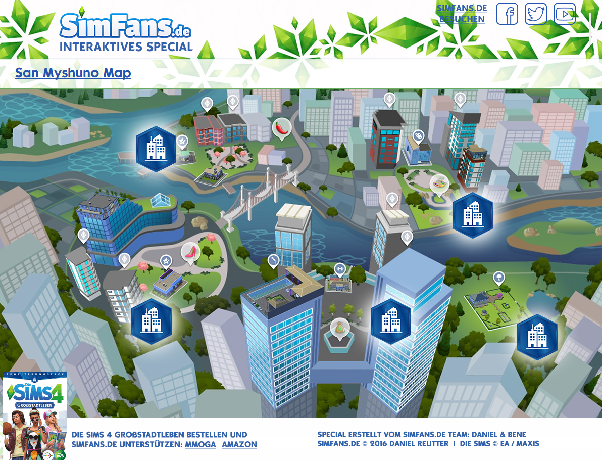 interactive map san myshuno