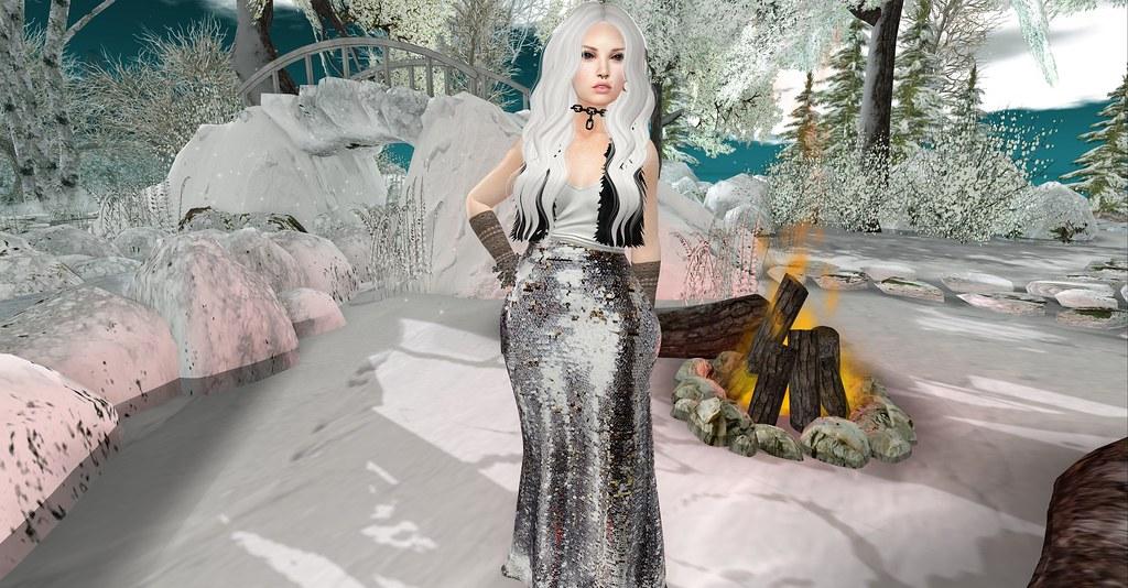North Pole_005 (2)
