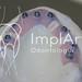 implante dentario implart8