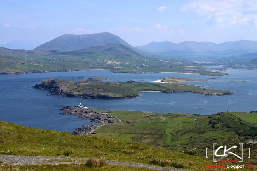 Ireland_112